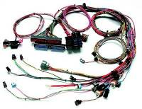 Air & Fuel System - Painless Performance Products - Painless Performance 1998-2002 GM LS-1 Harness Std. Length