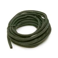 """Fuses & Wiring - Wire Wrap & Shrink Tube - Painless Performance Products - Painless Performance Powerbraid Wire Wrap 1/8"""" x 20'"""