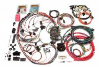 Street Performance USA - Painless Performance Products - Painless Performance Direct Fit Camaro Harness (1974-1977) - 26 Circuits