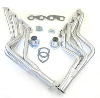 Exhaust System - Patriot Exhaust - Patriot Coated Headers - BB Chevy