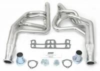 Full Length Headers - BB Chrysler Headers - Patriot Exhaust - Patriot Coated Headers - BB Chrysler B-Body