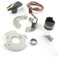HEI Service Parts - Control Modules - PerTronix Performance Products - PerTronix Ignitor Conversion Kit