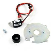 Distributors Parts & Accessories - Electronic Ignition Conversion Kits - PerTronix Performance Products - PerTronix Ignitor Conversion Kit