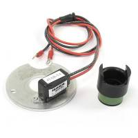 Distributor Components and Accessories - Distributor Electronic Conversion Kits - PerTronix Performance Products - PerTronix Ignitor Conversion Kit