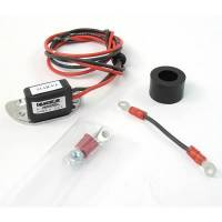 Distributors Parts & Accessories - Electronic Ignition Conversion Kits - PerTronix Performance Products - PerTronix Ignitor Conversion Kit