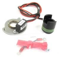 PerTronix Ignitor Conversion Kit