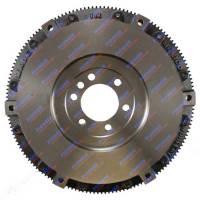 Drivetrain - Pioneer Automotive Products - Pioneer Steel Flywheel - GM 153 Tooth - Internal Balance