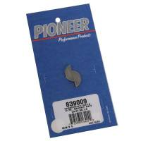 Crankshafts and Components - Crankshaft Keys - Pioneer Automotive Products - Pioneer Woodruff Key Kit