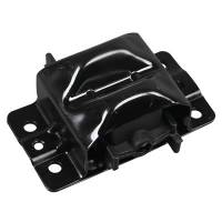 Front Motor Mounts - Chevy - Stock Motor Mounts - Chevy - Pioneer Automotive Products - Pioneer Motor Mount
