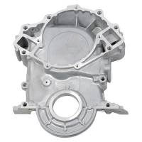 Pioneer Automotive Products - Pioneer Automotive Timing Cover - BB Ford 429/460 69-97
