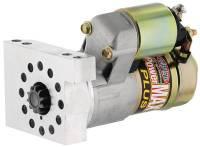 Starters - Chevrolet Starters - Powermaster Motorsports - Powermaster Power Max Starter Chevy V8 153/168 Tooth Flywheel