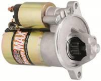 Starters - Ford Starters - Powermaster Motorsports - Powermaster Power Max Starter Ford 2300 Cylinder