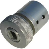 Crankshaft Tools - Crankshaft Sockets & Turn Nuts - Proform Performance Parts - Proform Pro Crankshaft Socket