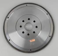 Drivetrain - Flywheels - Ram Automotive - RAM Automotive Chrysler 130 Tooth Billet Flywheel