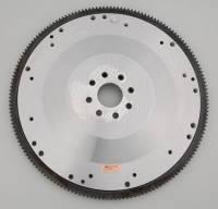 Drivetrain - Flywheels - Ram Automotive - RAM Automotive Billet Steel Flywheel 4.6L Ford 164t Int Bal