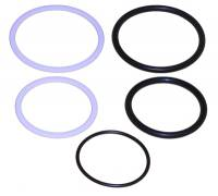 Gaskets and Seals - Ram Automotive - RAM Automotive O-Ring Set for 78509