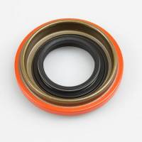 Gaskets and Seals - Ratech - Ratech Pinion Seal Dana 30/44/50
