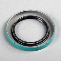 Transmission Service Parts - Tailshaft Seals - Richmond Gear - Richmond Extension Housing Seal