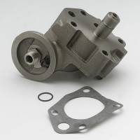 Oil Pumps - Wet Sump - BB Chrysler Oil Pumps - Sealed Power - Sealed Power Oil Pump