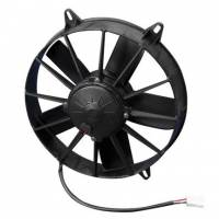 "Electric Fans - SPAL Electric Fans  - SPAL Advanced Technologies - SPAL 11"" Pusher Fan Paddle Blade - 1363 CFM"