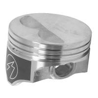 Engine Components - Speed Pro - Speed Pro Cast Piston