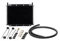 Engine Components - TCI Automotive - TCI Automatic Transmission Cooler Max Cool 7-3/4x11x3/4