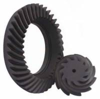 "Ford Mustang (5th Gen) Drivetrain - Ford Mustang (5th Gen) Differentials and Rear-End Components - Yukon Gear & Axle - Yukon Ring & Pinion Gear Set - Ford 8.8"" - 3.55 Ratio"
