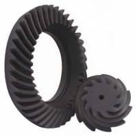 """Ring and Pinion Sets - Ford 8.8"""" Ring & Pinion - Yukon Gear & Axle - Yukon Ring & Pinion Gear Set - Ford 8.8"""" - 3.55 Ratio"""