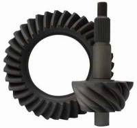 """Ford Mustang (1st Gen) Drivetrain - Ford Mustang (1st Gen) Differentials and Rear-End Components - Yukon Gear & Axle - Yukon Ring & Pinion Gear Set - Ford 9"""" - 3.50 Ratio"""