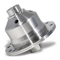 "Drivetrain - Yukon Gear & Axle - Yukon Grizzly Locker - Toyota 8"" - 4 Cylinder"
