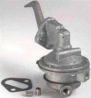 Mechanical Fuel Pumps - Pontiac Fuel Pumps - Carter Fuel Delivery Products - Carter Pontiac Mechanical Street Fuel Pump V8