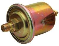 Ignition & Electrical System - Classic Instruments - Classic Instruments Oil Pressure Sender 100 psi