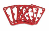 Air & Fuel System - Demon Carburetion - Demon Bowl Gaskets - Non-Stick (5 Pack)