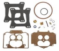 Carburetors and Components - Carburetor Rebuild Kits - Demon Carburetion - Demon Rebuild Kit - Street Demon