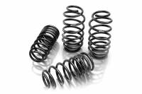 Street Performance USA - Eibach Springs - Eibach Pro Kit 11- Charger V6/V8