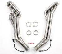 JBA Performance Exhaust - JBA Headers - 11-12 Mustang 5.0L 1-3/4 Long Tube