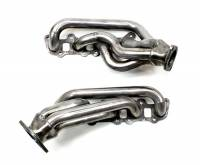 Exhaust System - JBA Performance Exhaust - JBA Headers - 11-12 Mustang 5.0L 1-3/4 Tube