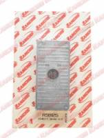 Rancho - Rancho Leaf Spring Shim - 2.5 in.