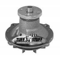 Water Pumps - Manual - Small Block Mopar Water Pumps - Tuff Stuff Performance - Tuff Stuff 58-79 Chrysler Water Pump 383/400