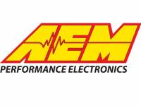 AEM Electronics - Superchargers & Turbochargers - Turbocharger Parts & Components