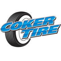Coker Tire - Tires - Coker Firestone Vintage Bias Tires