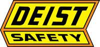 Deist Safety - Safety Equipment - Parachutes