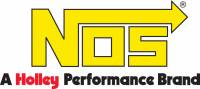 Nitrous Oxide Systems (NOS) - Gauges - Fuel Pressure Gauges