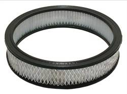 "Air Cleaners and Intakes - Air Filter Elements - 9"" Air Filters"