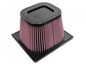 Air Cleaners and Intakes - Air Filter Elements - OE Air Filter Elements