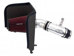 Air Cleaners and Intakes - Air Intakes - Toyota Air Intakes