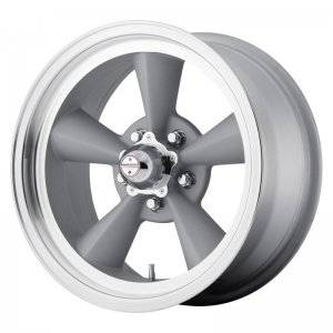 American Racing VN309 Torq-Thrust Wheels