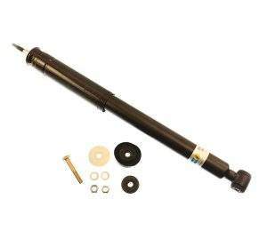 Shock Absorbers - Circle Track - Bilstein Shocks - Bilstein B4 Shocks and Struts