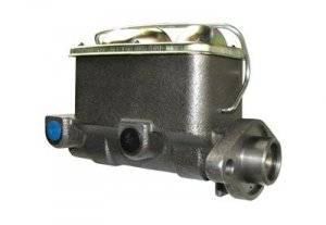Brake System - Brake Master Cylinders - Right Stuff Detailing Master Cylinders