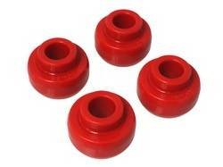 Suspension - Circle Track - Bushings - Radius Arm Bushings